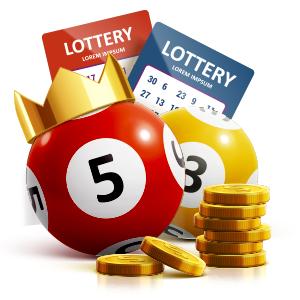 lotto-4
